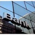 Addio al Segreto Bancario