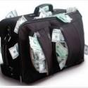 In Banca Prelievi e depositi senza limiti