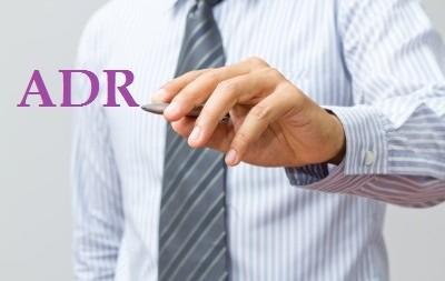 ADR - Mediazione e Arbitrato