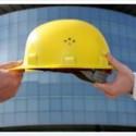 Valutazione Rischi dal 1 gennaio 2013 anche per un solo dipendente