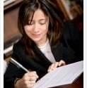 Conciliazione: Obbligo di informativa per gli avvocati – Il modello