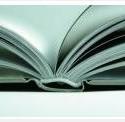 Abrogato il Libro Matricola e Paga