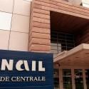 INAIL 2014 – Pagamento Prorogato al 16 Maggio