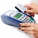Imprese e Professionisti Bancomat Obbligatorio