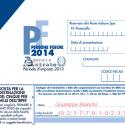 Unico/14 Redditi 2013 – Cosa Cambia