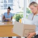 Jobs Act e licenziamento illegittimo: quali sanzioni e risarcimenti?