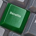 Le  Agevolazioni per le Imprese 1.  Super Ammortamento – Ricerca e Sviluppo – Irap – …