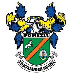 Convenzione con il Pomezia Torvajanica Rugby A.S.D.: non solo sponsor…