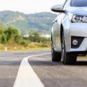 Superammortamento del 140% per le auto verso la fine