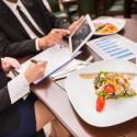 Jobs Act Professionisti: Le novità dal 2017.