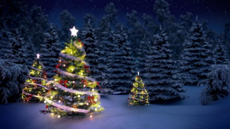 Buon Natale…e buon 2018!