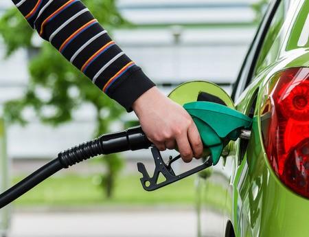Abolizione della Scheda Carburante e Acquisto carburanti solo con moneta elettronica