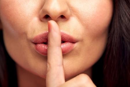 Gdpr: il nuovo Regolamento Privacy