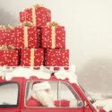 Felice Natale…Buon Anno!