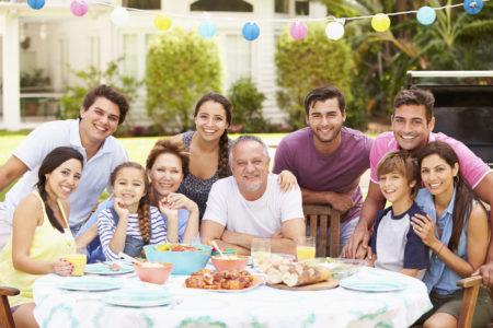 Assegni Familiari online dal 1° Aprile 2019