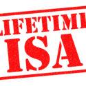 Questi sono gli ISA