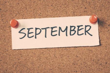 Gli ISA…rimandati a settembre!