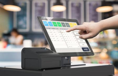 1 Gennaio 2020: Scontrino Elettronico per commercianti al dettaglio e artigiani.
