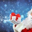 Buon Natale e Felice Anno Nuovo!