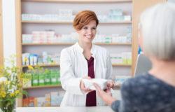 Novità sulle detrazioni fiscali per farmaci e visite specialistiche.