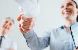 """""""IO LAVORO"""": Il nuovo incentivo per chi assume giovani e disoccupati"""