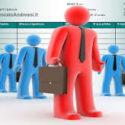 Indennità di 600 euro anche ai professionisti iscritti alle casse private