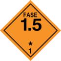 DPCM 26.04.2020: Le nuove misure di contenimento del virus e le attività che ripartiranno dal 4 maggio.