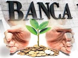 Decreto liquidità (D.L.23/2020) : Garanzie alle banche per finanziamenti alle imprese.