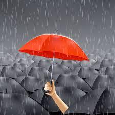 Avvocati, Geometri, Periti, ….: tutte le misure di sostegno delle casse di previdenza