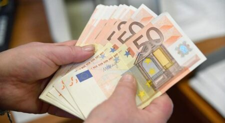 Decreto Rilancio: Nuove Indennità 600 euro in arrivo e Contributi a Fondo Perduto.