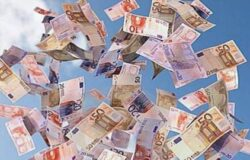 Contributi a Fondo Perduto per Covid-19: al via le domande dal 15 giugno