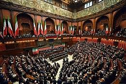 Il Decreto Agosto è legge. Nuovi interventi per far fronte all'emergenza Covid.