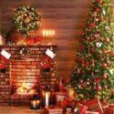 Lo Studio rimarrà chiuso dal 24 dicembre al 6 gennaio