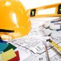 Ristrutturazioni edilizie: credito d'imposta o sconto in fattura per i bonus 2021.